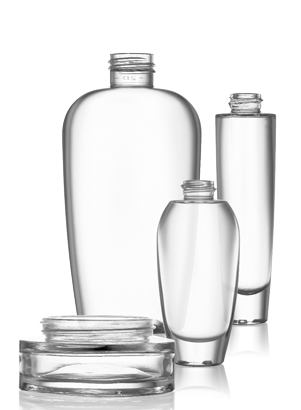 Cosmetic & Skincare