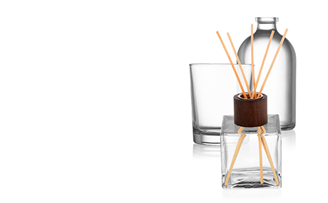 Aromatherapy & House